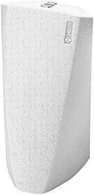 Denon HEOS 3 HS2 Wireless Speaker, White, (HE3/2W)