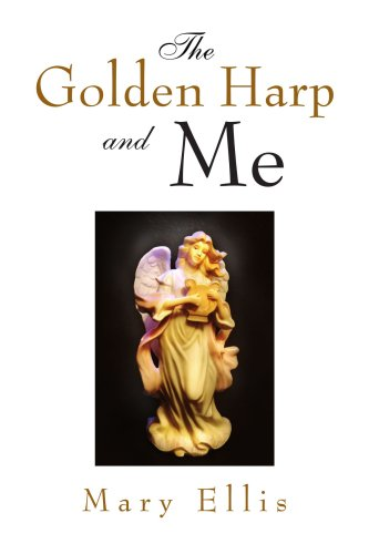Download The Golden Harp and Me 1436337275