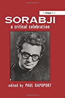 Sorabji: A Critical Celebration