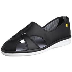 ミドリ安全 【一般静電作業靴】 [エレパス] PS01S