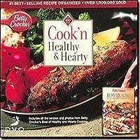 "Cook""n Healthy & Hearty [並行輸入品]"
