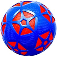 Reactorzライトアップサッカーボール 8