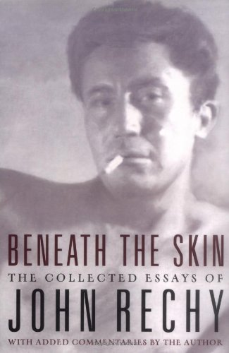 Download Beneath the Skin: The Collected Essays 0786714050