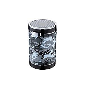 ナポレックス 車用灰皿 クリッククリーンアッシ...の関連商品1