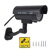 ANRAN 4CH HD 1080 ワイヤレス セキュリティ DVR NVR 12インチ モニター セキュリティ カメラシステム 防水 960P アウトドア 36IR ナイトビジョン IP ビデオ 監視 ブレットカメラ プラグ プレイ HDDなし