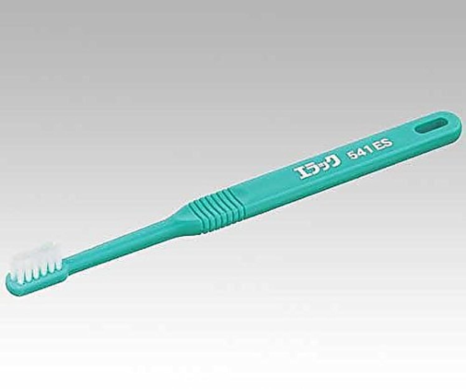落胆するお嬢委任ライオン8-7892-02介助用歯ブラシ(エクストラソフト)