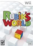 Rubiks World / Game