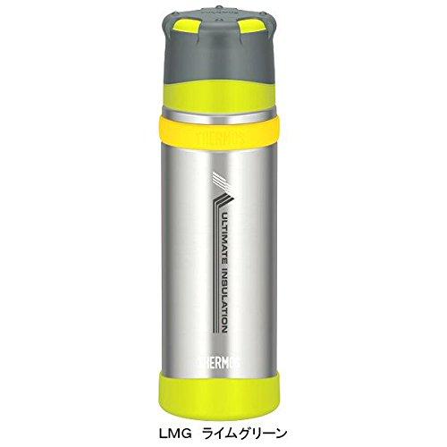 サーモス 山専ボトル 500ml