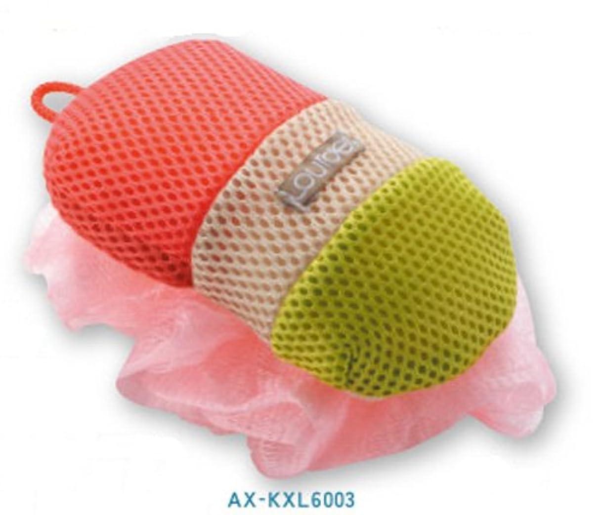 不承認キノコクルーズルルドアワブル AX-KXL6003