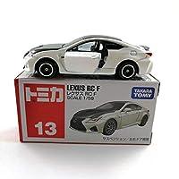 CBPPトミカ車自動車世界コレクションダイキャストおもちゃ金属モデル車誕生日ギフト子供のためのおもちゃの車のる