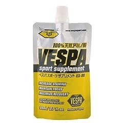 VESPA SPORTS(ヴェスパスポーツ) VESPA EX-80 80ml