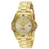 Invicta Men's 9618 Pro Diver Collection Automatic Watch