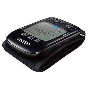 オムロン手首式血圧計 HEM-6310F HEM-6310F