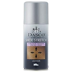 [ダスコ] DASCO DASCO レザースト...の関連商品1
