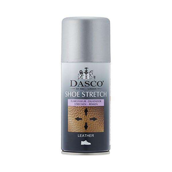 [ダスコ] DASCO レザーストレッチスプレーの商品画像