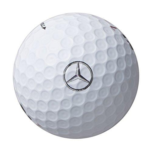 【Mercedes-Benz Collection】 ゴルフ...