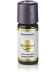 Neumond(ノイモンド)おさなごの夢