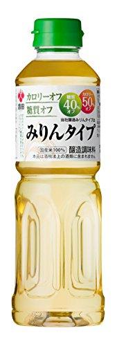 盛田 カロリーオフ・糖質オフ みりんタイプ 1.8L