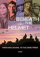 Beneath the Helmut【DVD】 [並行輸入品]