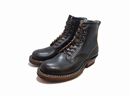 [ホワイツ ] White's Boots バウンティハンター...