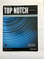 Top Notch(3E) Fundamentals Student Book (Top Notch (3E))