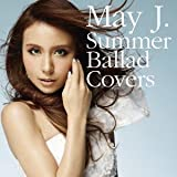 First Love / May J.