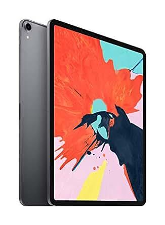 Apple iPadPro (12.9インチ, Wi-Fi, 64GB) - スペースグレイ
