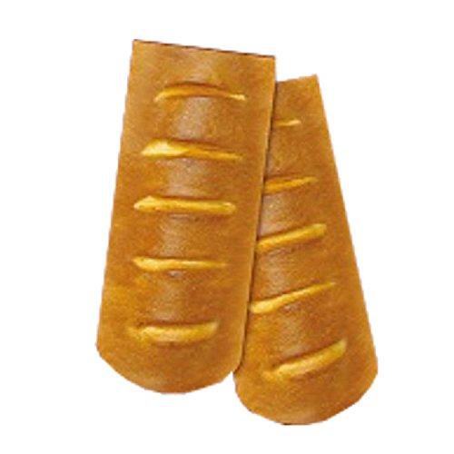 【まるでパンみたいな】靴下 全7種 - 東京パン