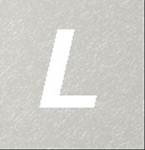 (アルファーフープ)α-HOOP メンズファッション 裏起毛 シンプル スウェット ジャージ と ジップアップ パーカー 上下 セット アップ M ~ XL 大きいサイズ もPP-5(05.灰(L))