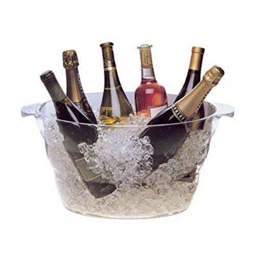 ワインクーラー シャンパンクーラー
