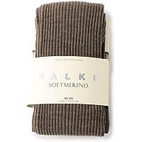 (ファルケ) FALKE 48455 ウールリブタイツ レディース [正規取扱品]