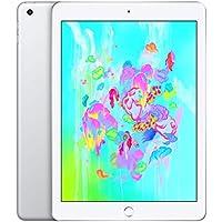 iPad Wi-Fi 128GB - シルバー