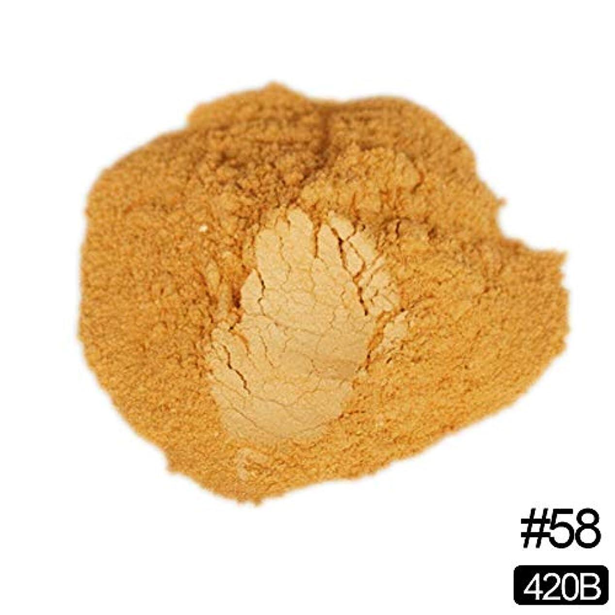 科学的静かにキーBETTER YOU (ベター ュー) 夏のアイシャドウ、口紅、フリッカー、カラフル、崩れない、ぼかしやすい、69色 目、唇、フリッカー、ハイライト (AV 323)