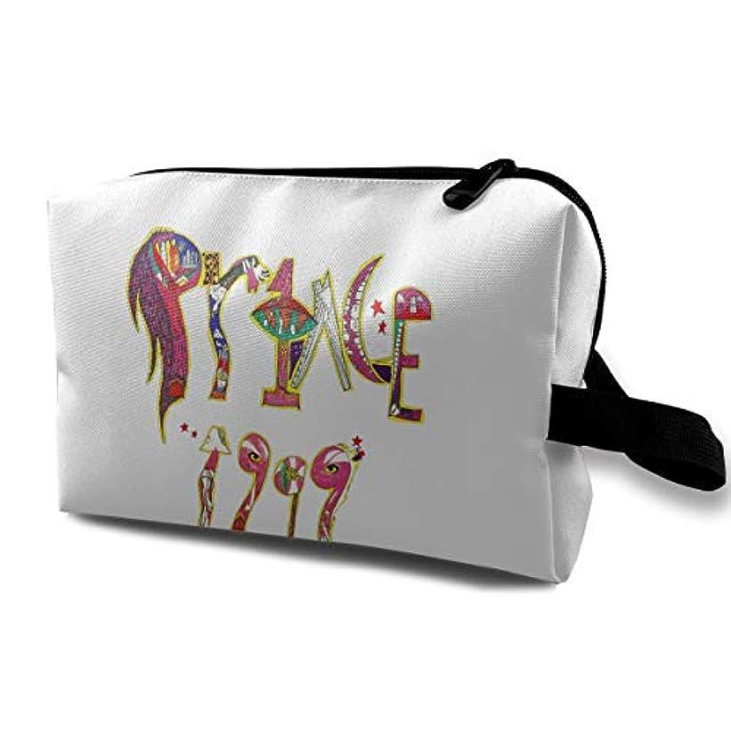 申請中分泌する料理をする化粧ポーチ 防水 機能的 旅行化粧品バッグ 持ち運び便利 トラベル収納バッグ