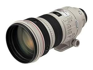 Canon EF Lレンズ 300mm F2.8L IS USM