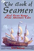The Book of Seamen 1st Bit (Volume 1) [並行輸入品]