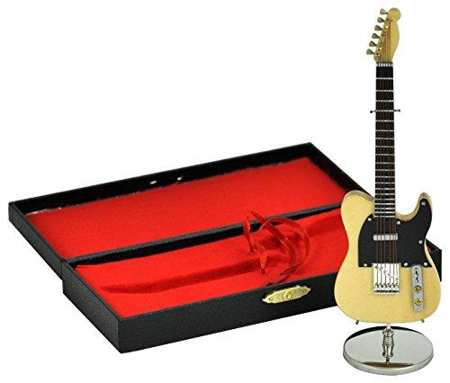 [해외]SUNRISE SOUND HOUSE 선 라이즈 사운드 하우스 미니어처 악기 GE28A-16cmNA   일렉트릭 기타/SUNRISE SOUND HOUSE Sunrise Soundhouse Miniature instrument GE 28 A - 16 cmNA   electric guitar