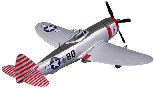 1/72 P-47D サンダーボルト 527FS/86FG (完成品)