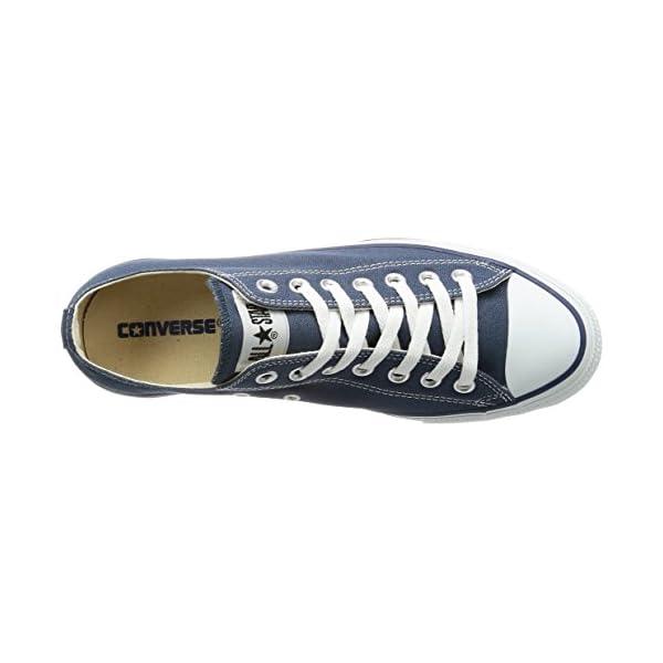 [コンバース] CONVERSE CANVAS...の紹介画像7