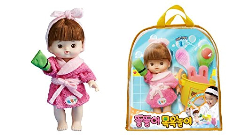 Bathing ToriTori / Tori Tori / おもちゃ/子供のおもちゃ [並行輸入品]