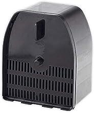 Pisces Aquatics F800 Filter Carbon Cartridge 1Pk