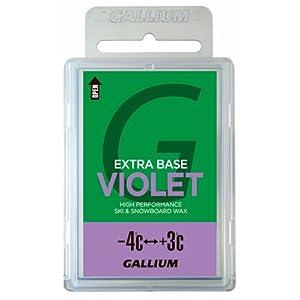 GALLIUM(ガリウム) EXTRA BASE VIOLET SW2075