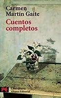 Cuentos Completos / Complete Stories (Literatura)