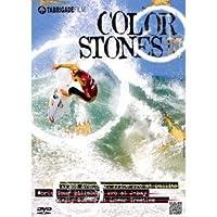 COLOR STONE 3(カラーストーン3) 「Mr.Price Pro」 at 南アフリカ バリトー CONTEST MOVIE/SURFING DVD