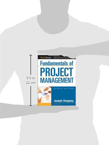 fundamentals of project management and business decisions 10032018  free essay: fundamentals of project management and business decisions professor porfirio chen case study #1: the benfield column repair project david luo.