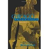 Chicago Confidential (Nathan Heller Book 12)