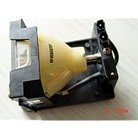IPX DT00601 日立プロジェクター用交換ランプ【メーカー四ヶ月保証】対応機種CP-SX1350J/X1250J