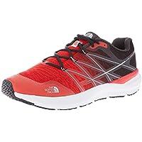 The North Face Men's Ultra Cardiac Ii, Shoes, TNF Blk Kokomo