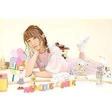 ICECREAM GIRL 初回限定盤B(CD+DVD)