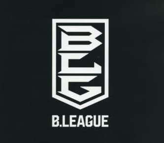 B.LEAGUE 2016-2017 GUIDE BOOK